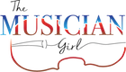 The Musician Girl